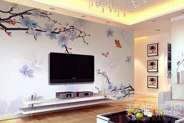 电视背景墙 (2).jpg