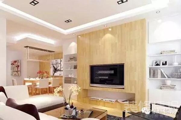 电视背景墙 (3).jpg