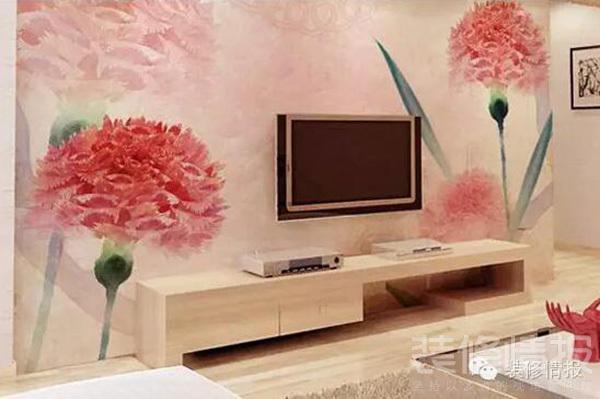 电视背景墙 (4).jpg
