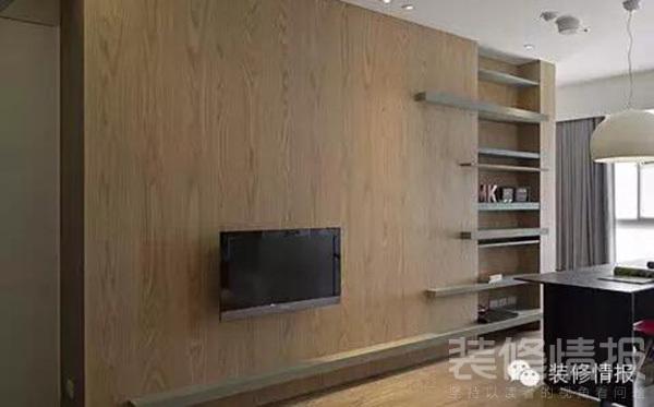 电视背景墙 (5).jpg