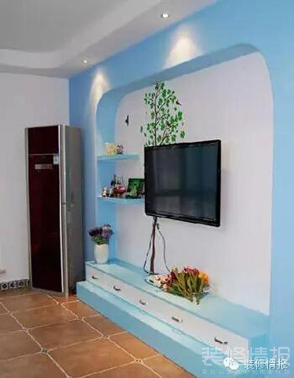电视背景墙 (9).jpg