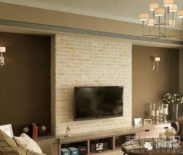 电视背景墙 (10).jpg