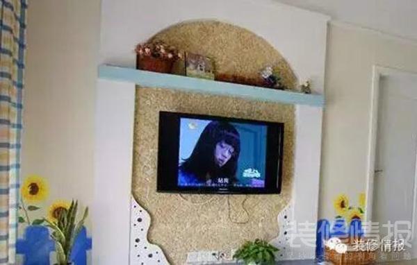 电视背景墙 (11).jpg