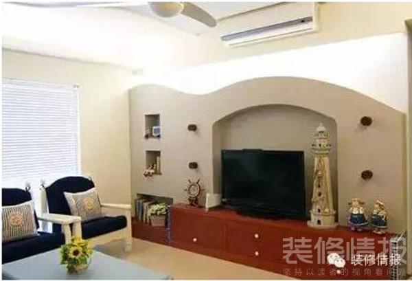 电视背景墙 (12).jpg