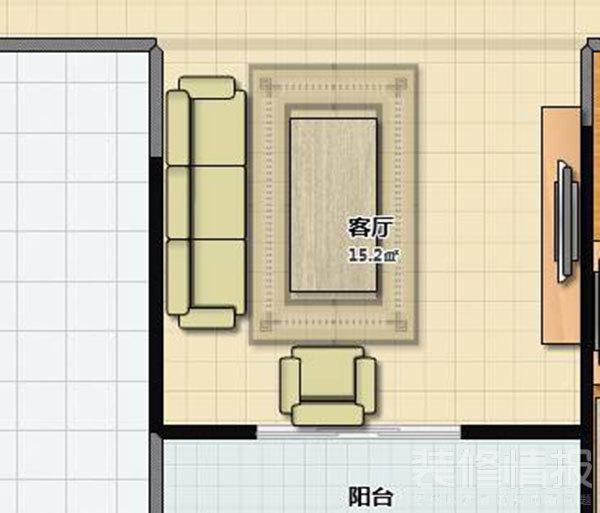 家居布置技巧2.jpg