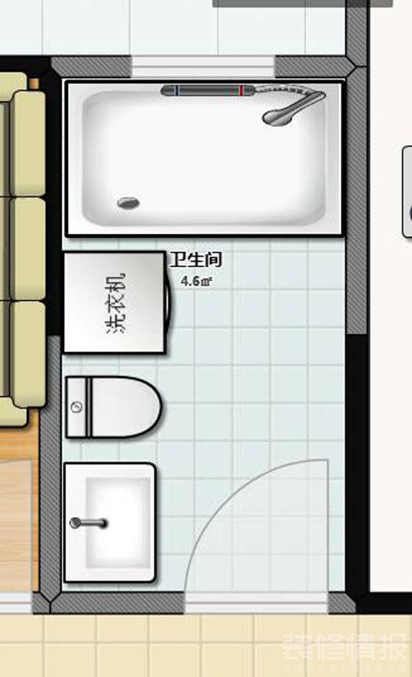 家居布置技巧12.jpg