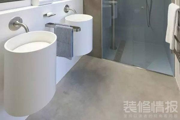 工业风公寓装修案例欣赏,衣帽间设计最好看!8.jpg