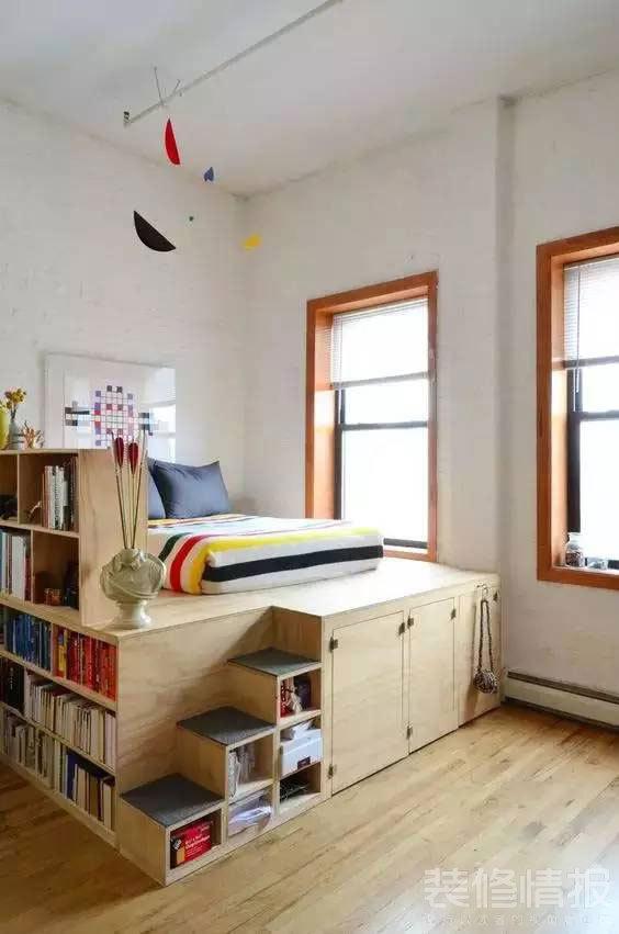 卧室怎么收纳?4.jpg