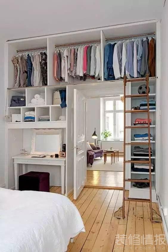 卧室怎么收纳?12.jpg
