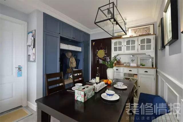 美式家具1.jpg