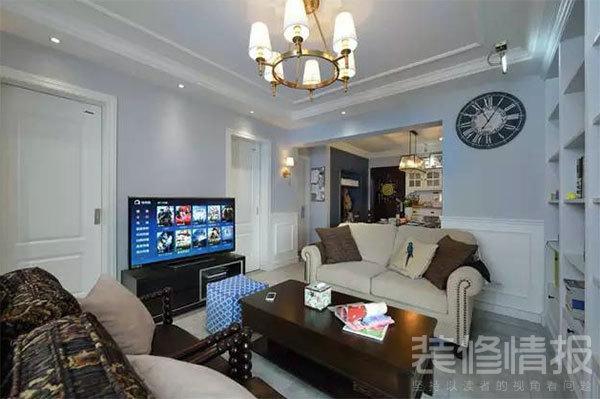 美式家具2.jpg