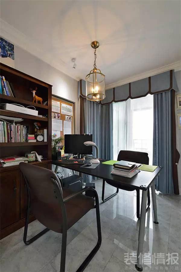 美式家具7.jpg