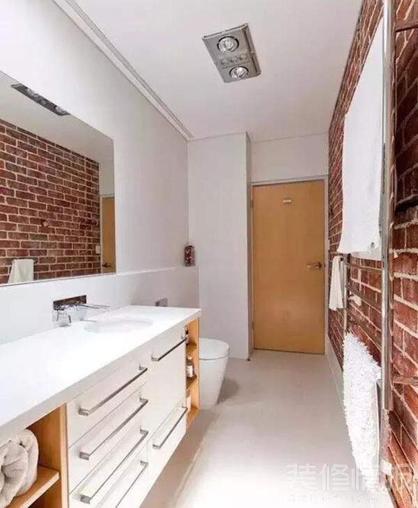 裸砖墙 (11).jpg