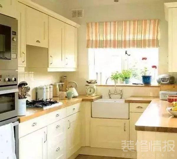 厨房装修注意事项1.jpg