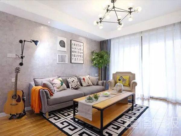 亮色调家居装修效果图1.jpg