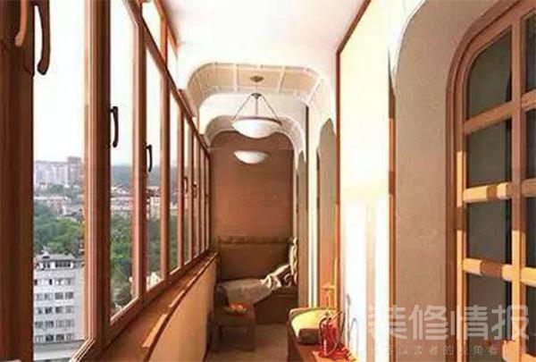 狭窄型阳台如何改造?5.jpg