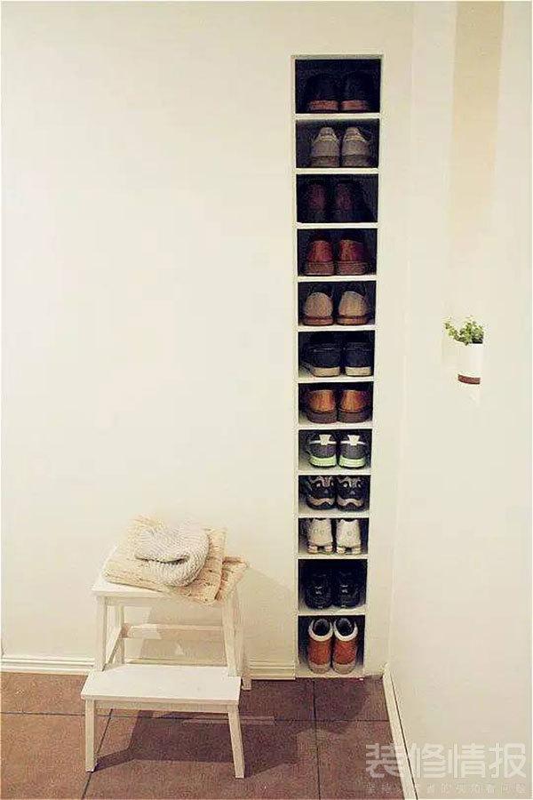 鞋柜6.jpg
