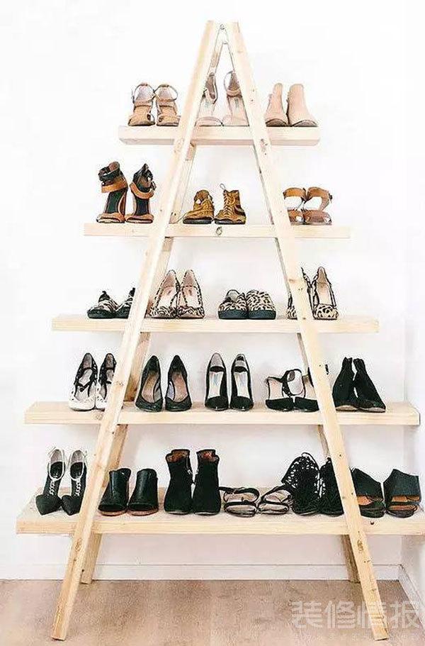 鞋柜7.jpg