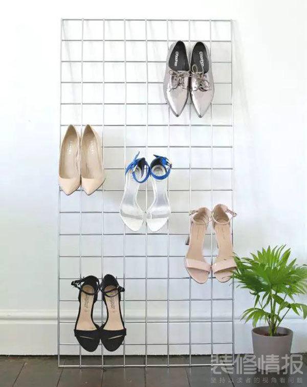 鞋柜10.jpg