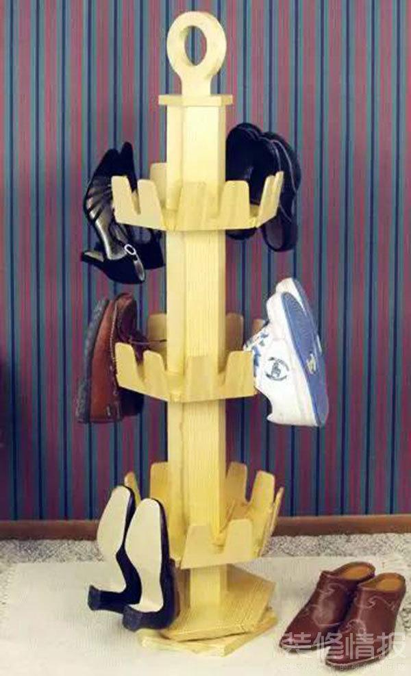 鞋柜11.jpg