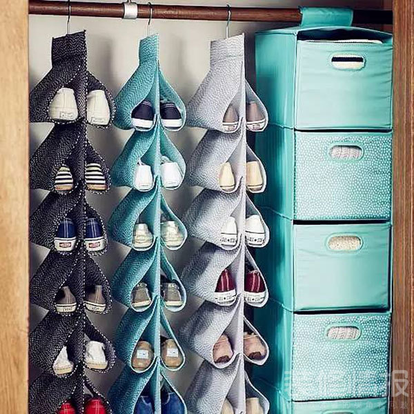 鞋柜12.jpg
