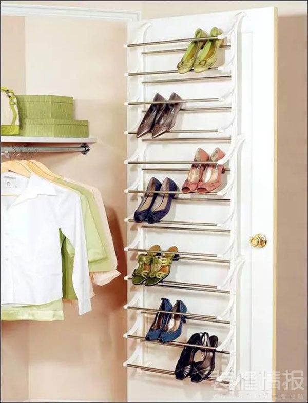 鞋柜15.jpg