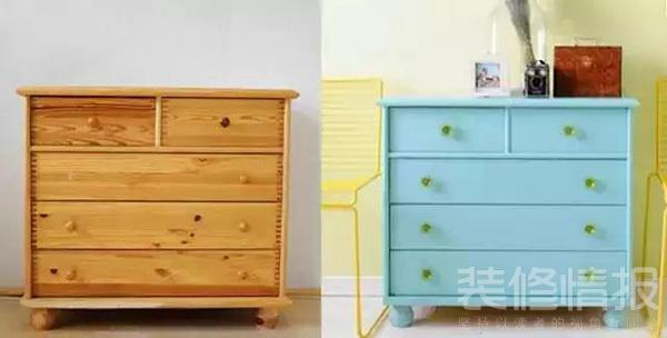 老房翻新 (6).jpg