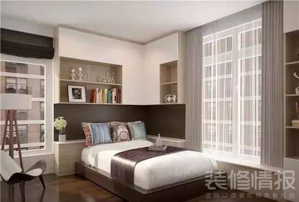 卧室角落巧利用1.jpg