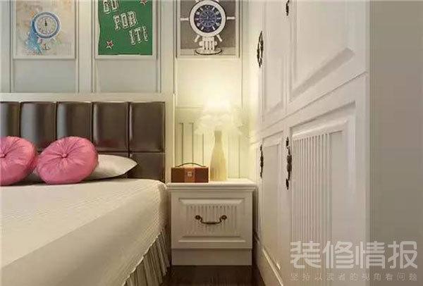 卧室角落巧利用3.jpg