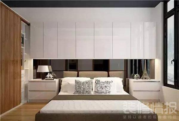 卧室角落巧利用4.jpg