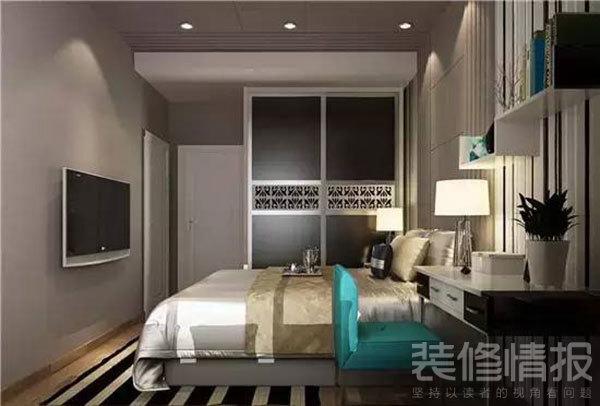 卧室角落巧利用7.jpg