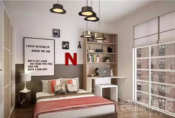 卧室角落巧利用8.jpg