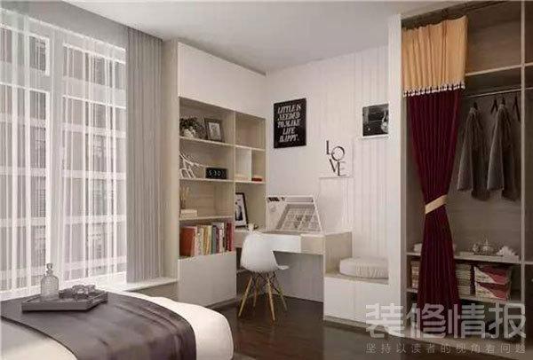 卧室角落巧利用9.jpg