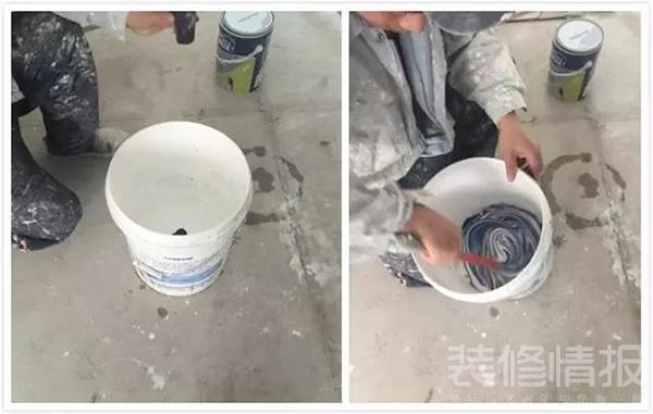 墙面漆如何选购 (3).jpg