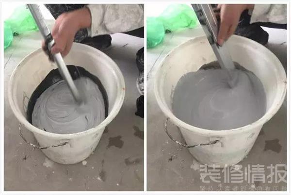 墙面漆如何选购 (6).jpg