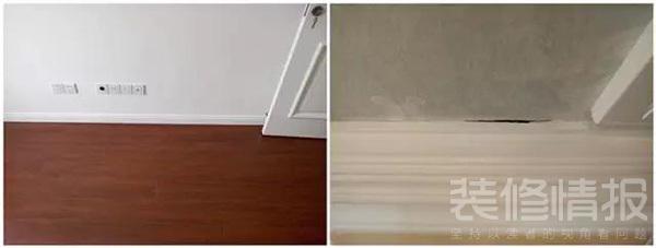 地板翻新 (2).jpg