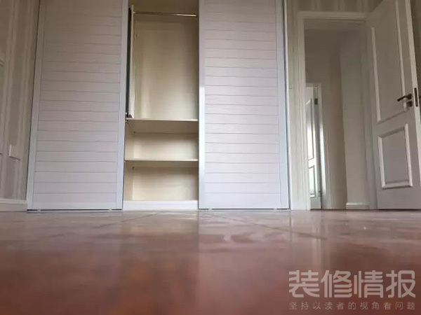 地板翻新 (4).jpg