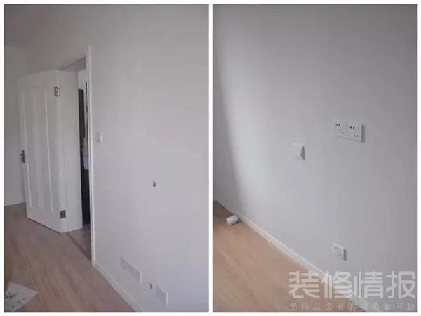 地板翻新 (7).jpg