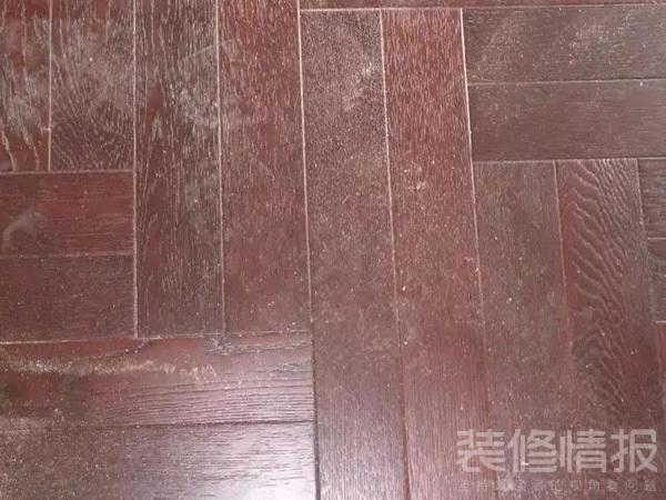 地板翻新 (8).jpg