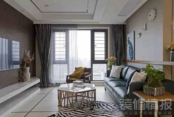 混搭二层小公寓装修案例2.jpg