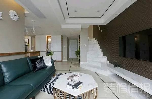 混搭二层小公寓装修案例3.jpg