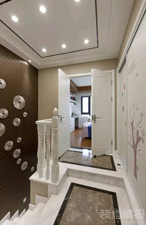 混搭二层小公寓装修案例7.jpg