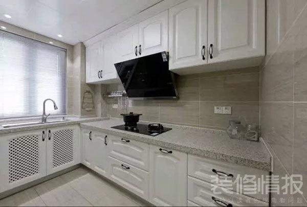 混搭二层小公寓装修案例9.jpg