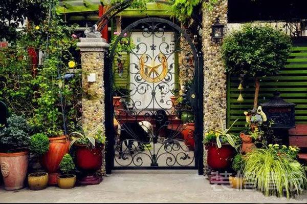 花园1.jpg