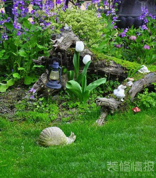 花园2.jpg