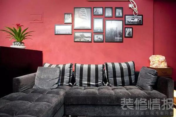 沙发背景墙 (3).jpg