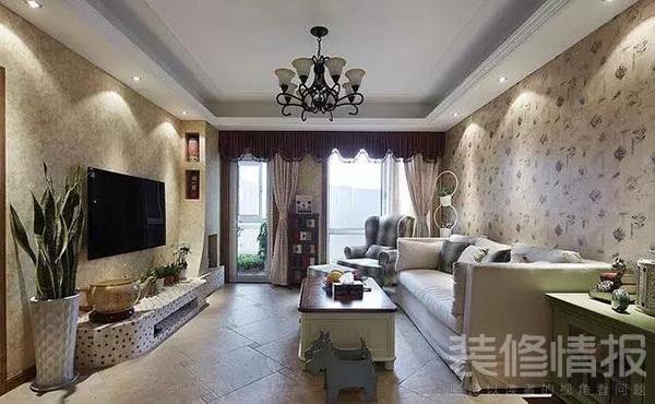 沙发背景墙 (4).jpg