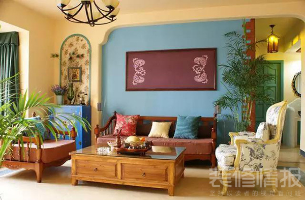 沙发背景墙 (5).jpg