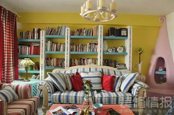 沙发背景墙 (6).jpg