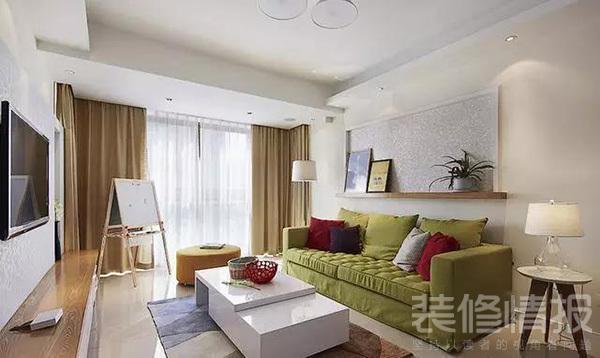 沙发背景墙 (9).jpg